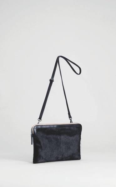 Australia BLACK Esrum small bag