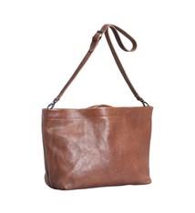 Grey Abake Bucket Bag.  225.01. Australia TAN Torup handle bag c3e7d4664b7a7