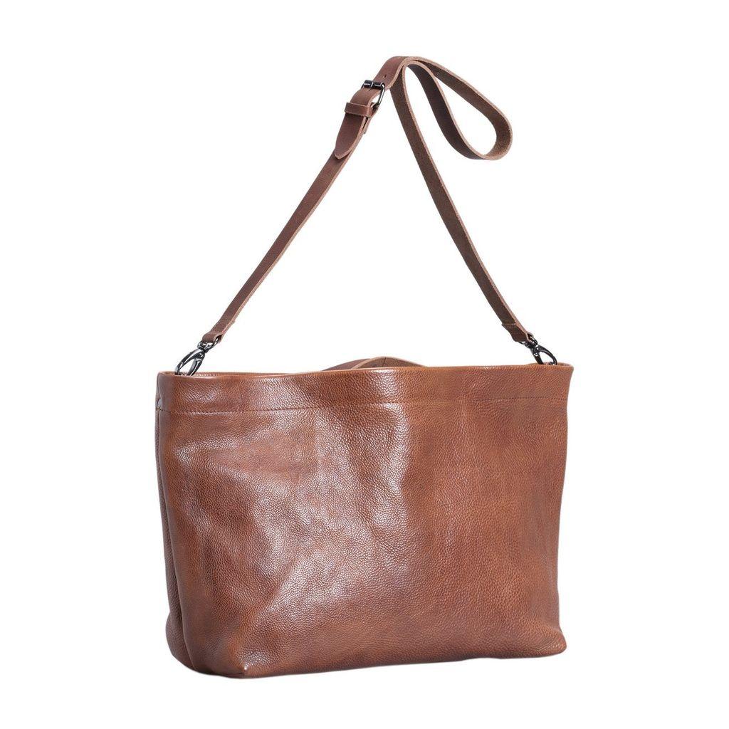 Australia TAN Torup handle bag