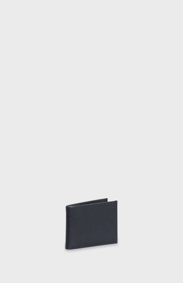 Australia BLACK Lovon Wallet