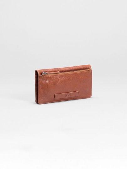 Australia TAN Holte wallet