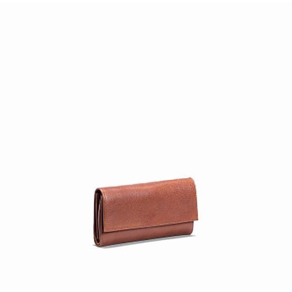 Australia TAN Torup wallet