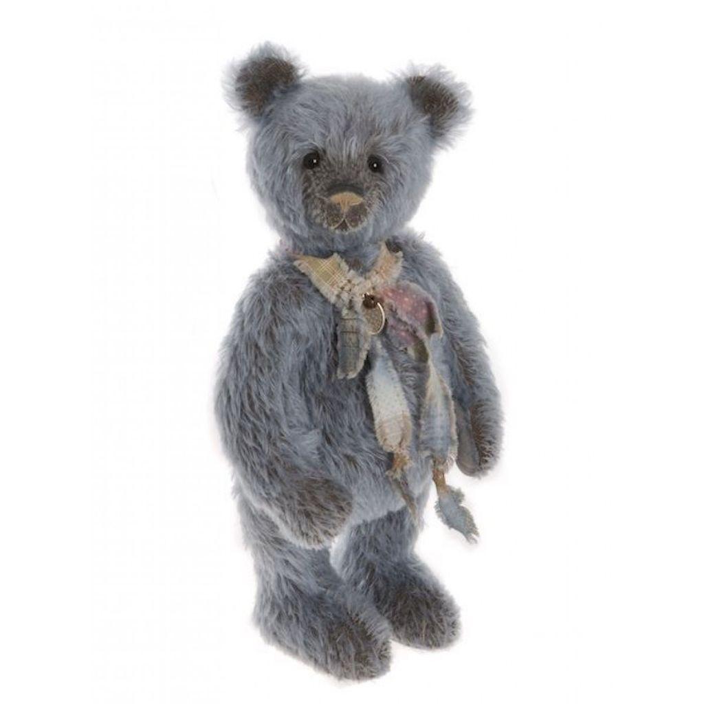 Australia Charlie Bears - Pipkin 2018 Isabelle