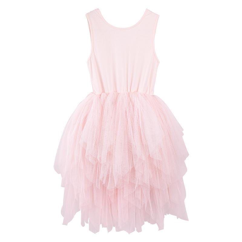 Australia Melody Tulle Dress - Petal Size 3