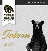Yonah Mountain Vineyards 2011 Totem Magnum