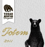 Yonah Mountain Vineyards 2011 Totem
