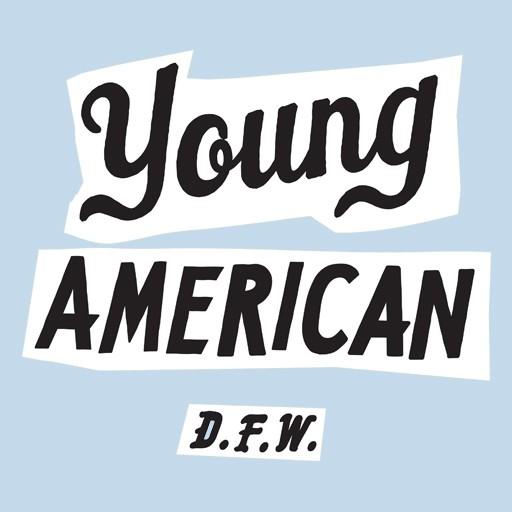 Yonah Mountain Vineyards Young American White