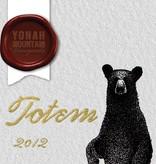 Yonah Mountain Vineyards 2012 Totem