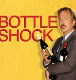 Ticket Sales MOVIE NIGHTS TICKET - BOTTLE SHOCK - FEBRUARY 24TH - 6PM
