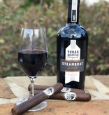 Ticket Sales Special Father's Day Wine and Cigar Celebration! - Sunday June 17th, 2018 2pm