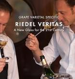 Event Riedel Sensory Workshop and Tasting Saturday, July, 28, 2018 @3:00PM - Wine Club