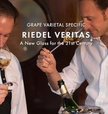Event Riedel Sensory Workshop and Tasting Saturday, July, 28, 2018 @3:00PM - Non Wine Club