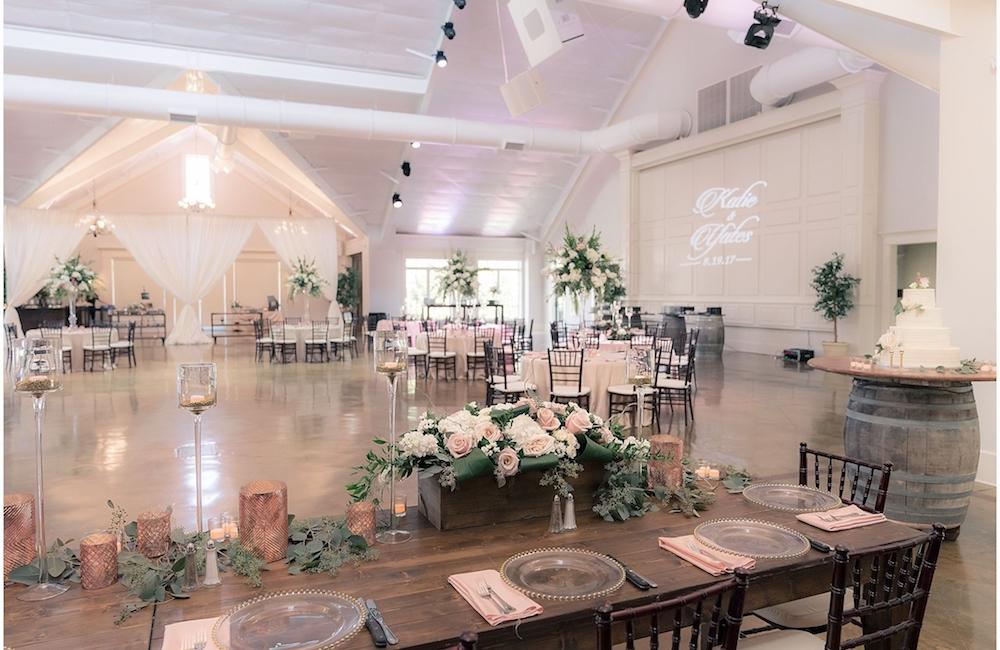 Georgia Mountain Wedding Venues Events Yonah Mountain