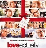 Ticket Sales MOVIE NIGHTS TICKET - Love Actually - Dec 8th $50