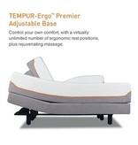 Tempur-Pedic Tempur-Pedic Contour Rhapsody Luxe Mattress Only