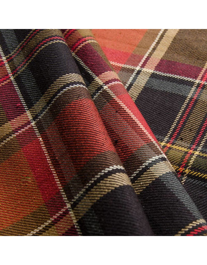 Maclachlan Bedding 100% Cotton