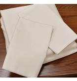 OMI Organic Mattress Inc. OMI Pearl Organic Sheet Collection