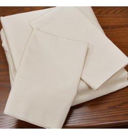 OMI Organic Mattress Inc. OMI Pearl Organic Sheet Collection
