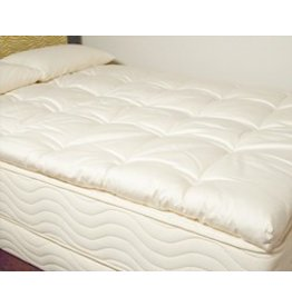"""OMI 3"""" Wooly Comfort Topper"""