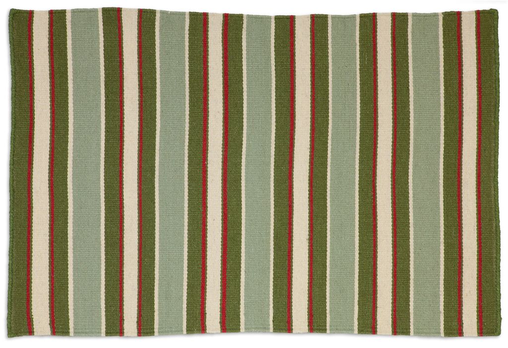 Summer Lodge Rug Flatweave Rug