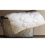 Tencel Mattress Pad