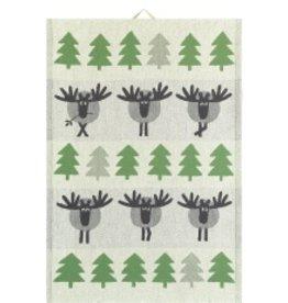 """Ekelund  Guest Towel-Varmland-14 x 20"""""""