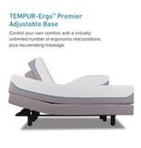 Tempur-Pedic Tempur-Pedic Cloud Supreme Mattress Only