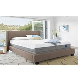 Tempur-Pedic Tempur-Pedic Cloud Lux Breeze Mattress