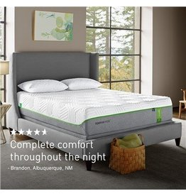 Tempur-Pedic Tempur-Pedic Flex Elite -Hybrid Mattress