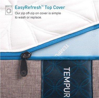 Tempur-Pedic Tempur-Pedic Cloud Luxe Mattress Only
