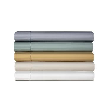 Tempur-Pedic Tempur-Pedic Sheet Set- 420 Egyptian Cotton