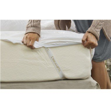 Great ... Tempur Pedic Tempur Pedic Sheet Set  420 Egyptian Cotton