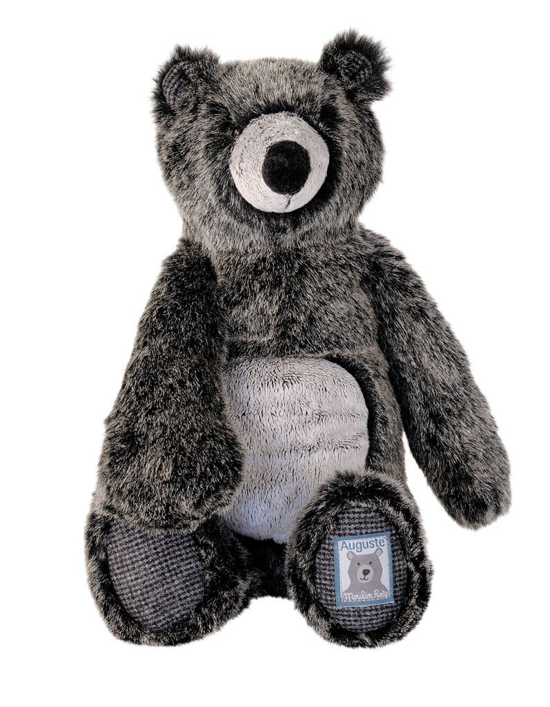 Moulin Roty Auguste Bear 14""""