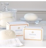 Matouk MATOUK Lemon Fig Soap/Sm