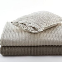 Traditions Coverlet Clare Matelasse