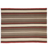 Woody Road Rug Flatweave