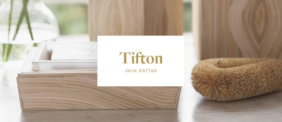 Pigeon & Poodle Tifton