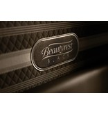 Simmons Simmons Beautyrest Black-Desiree Mattress