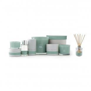 Yves Delorme Yves Delorme Fragrance-Candles & Room Spray