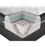 Simmons Simmons Beautyrest Black-Calista Extra Firm Mattress