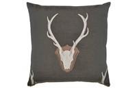 D.V. Kap Home Uncle Buck Decorative Pillow 24x24