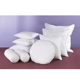 Decorative Insert Pillows-Innofil (all sizes)