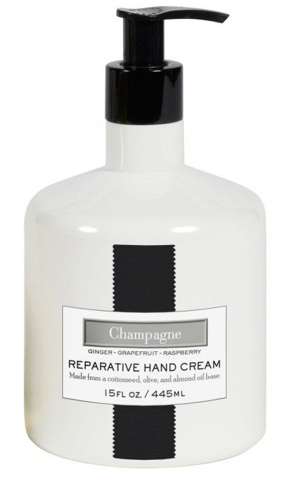 Lafco New York Lafco House & Home Collection: Liquid Soap,Reparitave Hand Cream,Bar Soap,Hand Lotion
