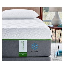 Tempur-Pedic Tempur-Pedic Flex Supreme Breeze Mattress