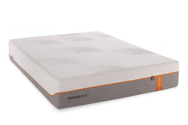 Tempur-Pedic Tempur-Pedic Contour Elite Mattress Only