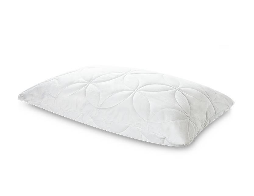 Tempur-Pedic Tempur Cloud Soft and Lofty Pillow