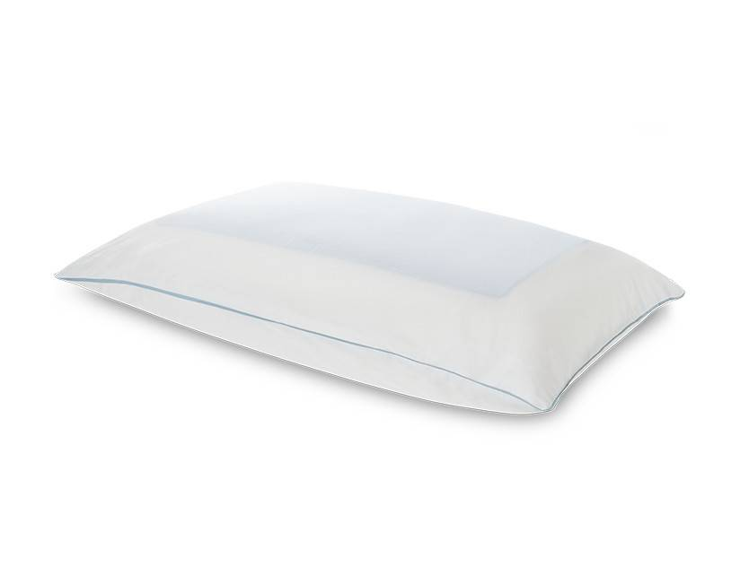 Tempur-Pedic Tempur Cloud Breeze Dual Cooling Pillow