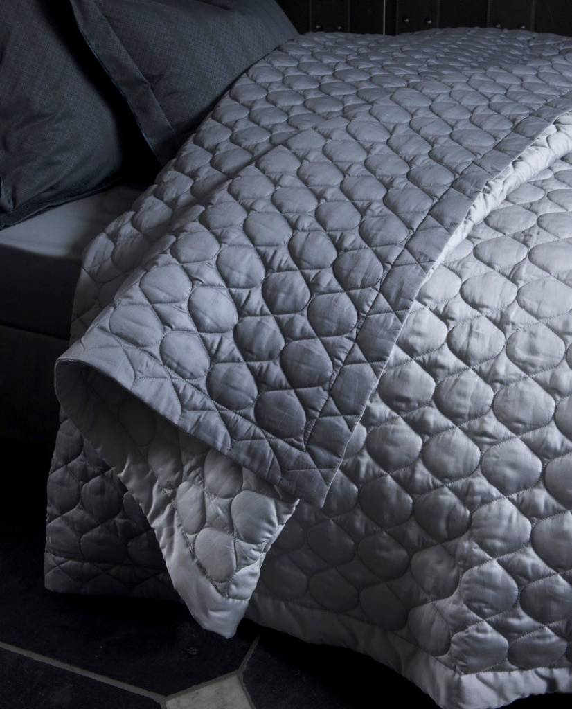 Montaigne Quilted