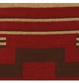 Daniel Stuart Algonquin Blanket