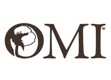 OMI Organic Mattress Inc.